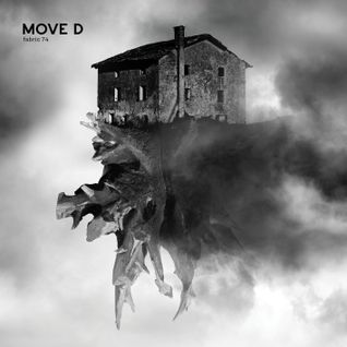 Move D - fabric 74: 30 Minute Radio Mix