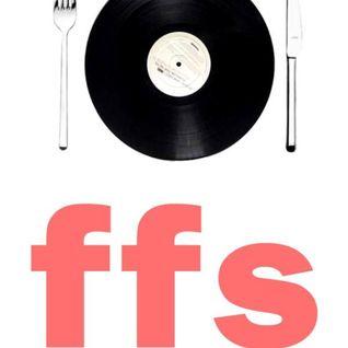 DJ Miguel Tovar - FFS