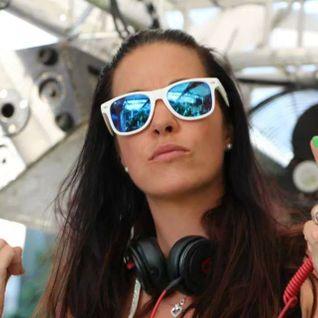 Nick Desku pres. CARINA Guest Mix