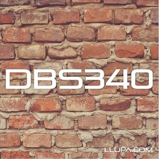 DBS340: Disc Breaks with Llupa - 2nd July 2015
