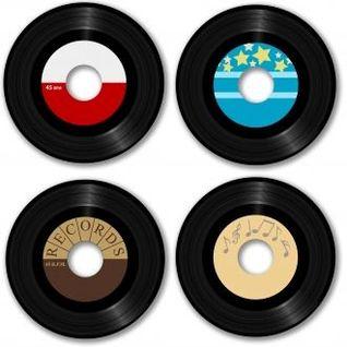 01-30-11 Kris' set - Vinyl Appr.