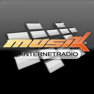 D4RK - RauteMusik FM 03-06-2012