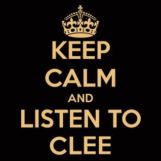 "Clee - Mixtape ""Keep Calm, Lion"" ²°13"