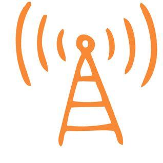 LATIN LINGO VOL. 2 - COUNTERSIGNAL RECORDINGS - FOR RADIO GLENDON NOV 12, 2012