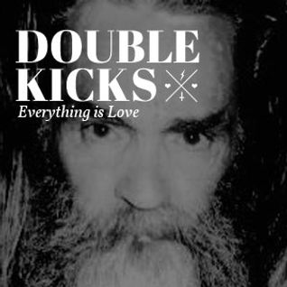 "Double Kicks E10 - ""Unhinged"""