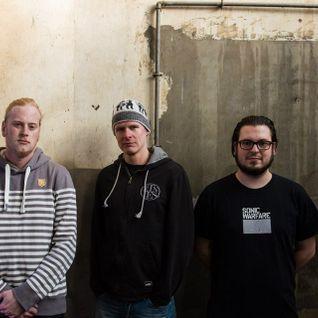 Kryptik:Elementz Exclusive Guest Mix 030: The Illuminated