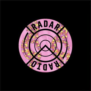 Ahadadream w/ Arma - 16th April 2016