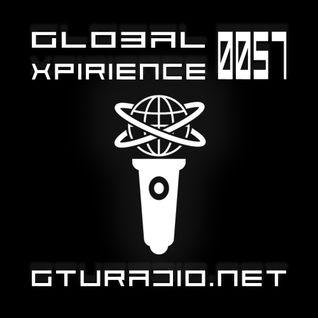 Global Xpirience edition 57 05 08 2016 Darkskye