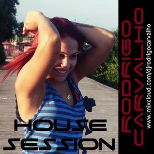 House Session 17-10-2013