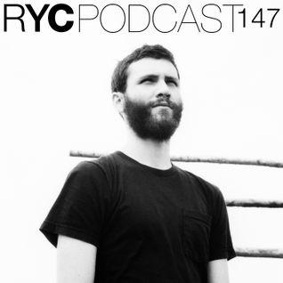 RYC Podcast 147   UVB