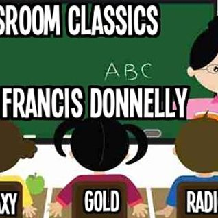 Classroom Classics for w/c 14th Oct 2014