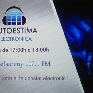 AE Radio Balsareny Special 90's Falca Radio