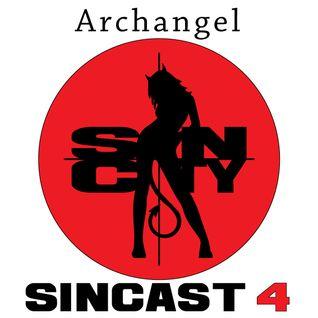 SinCast 4