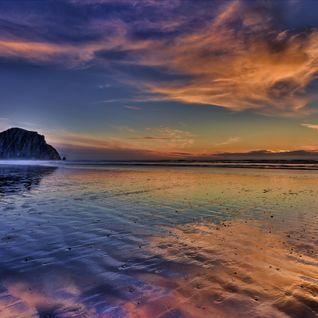 Estero Bay Chillout Sessions V