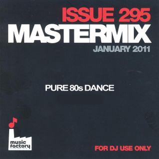 Pure 80s Dance!