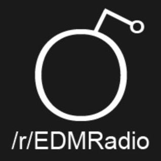 EDMRadio - Live Broadcast - Tape 1 - Electro/House