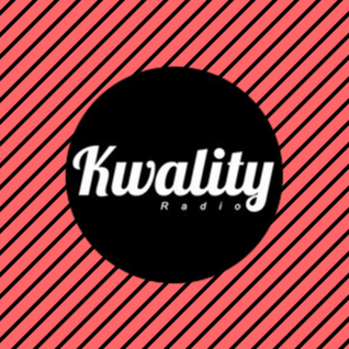 Kwality Radio Mix // Svelt