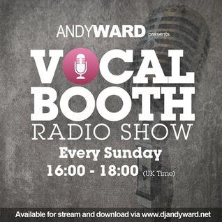 VB Radio 21st Feb