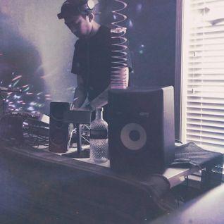 deedydj - S.A.D. (Sounds After Dark) mixtape vol. 19