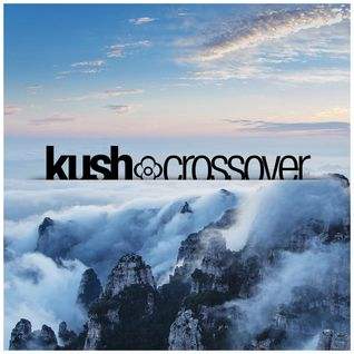 KushCrossover 001