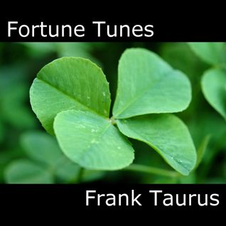 Fortune Tunes