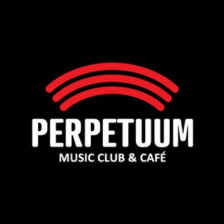 Johney @ Perpetuum Bass Wednesday 5.2.2014