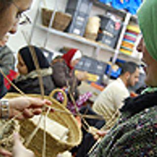 SAFIR Radio - Programa 05 de noviembre 2009