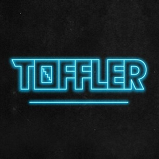Sinan Sidera @ Toffler, Undergrounds Hidden Talent