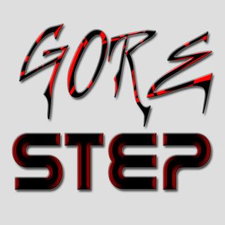 Gorestep Studio Mix 21.6.2011