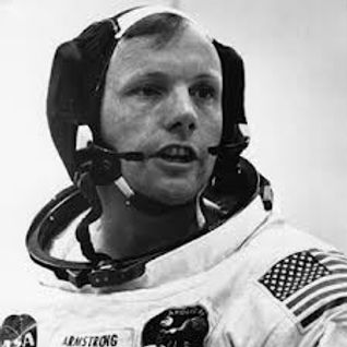 Apollo 11 - A tribute to Neil Armstrong