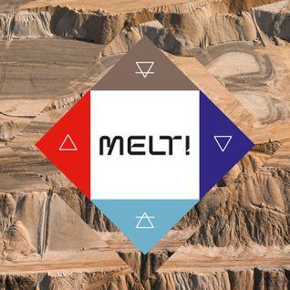 Marco Resmann, Matthias Meyer & Ruede Hagelstein - Live @ Melt! Festival - 19.07.2014_livemix.info