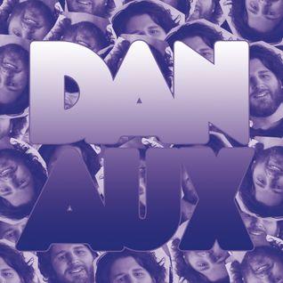 George FM Drive Mix (May 5th 2015)