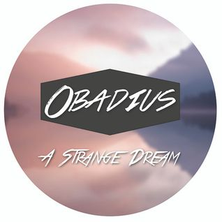 A Strange Dream (Promo Mix)