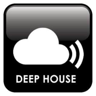 Floor Jacker Deep House Promo Mix October 2012