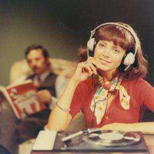 Phantom Circuit #104 (19th Aug. 2012): Headphone happiness