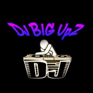 Electro DJ BIG REMIX [DEMO LOOP HOUSE DD]
