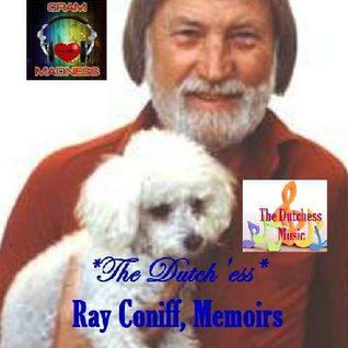 Ray Coniff - Memoirs