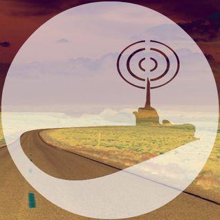 SUB FM - ARtroniks - 04-07-2015