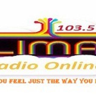 Climax Presents (08/07/2015) featuring Flirta D & Dirty Dapz
