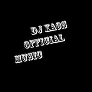 Saturdays with - DJ xaos Music Episode #4 last weekend mini mix""