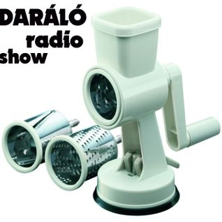 DubFormation @ Radio OP Daralo Show Mix 2013_02_01