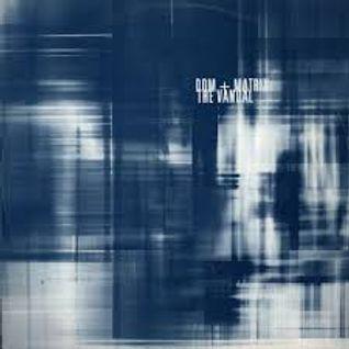 KJM - Dom & Roland Mix