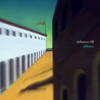 Dalliance #8