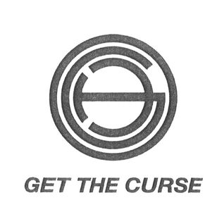 """GetTheCourse"" podcast - 04/01/2011"