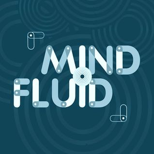 Kev Beadle Mind Fluid Radio Show 19/07/16