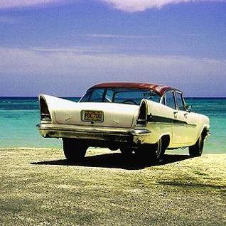 Roadtrip: Cuba