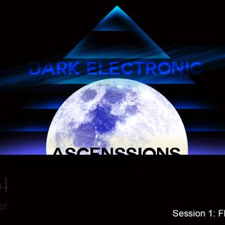 darkelectronicsessions1