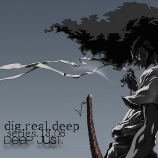 dig.real.deep_series_13.06