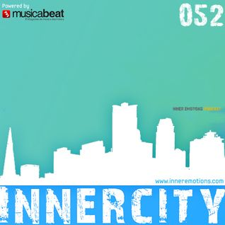 Innercity 052