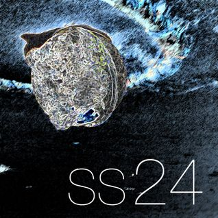 SS:24